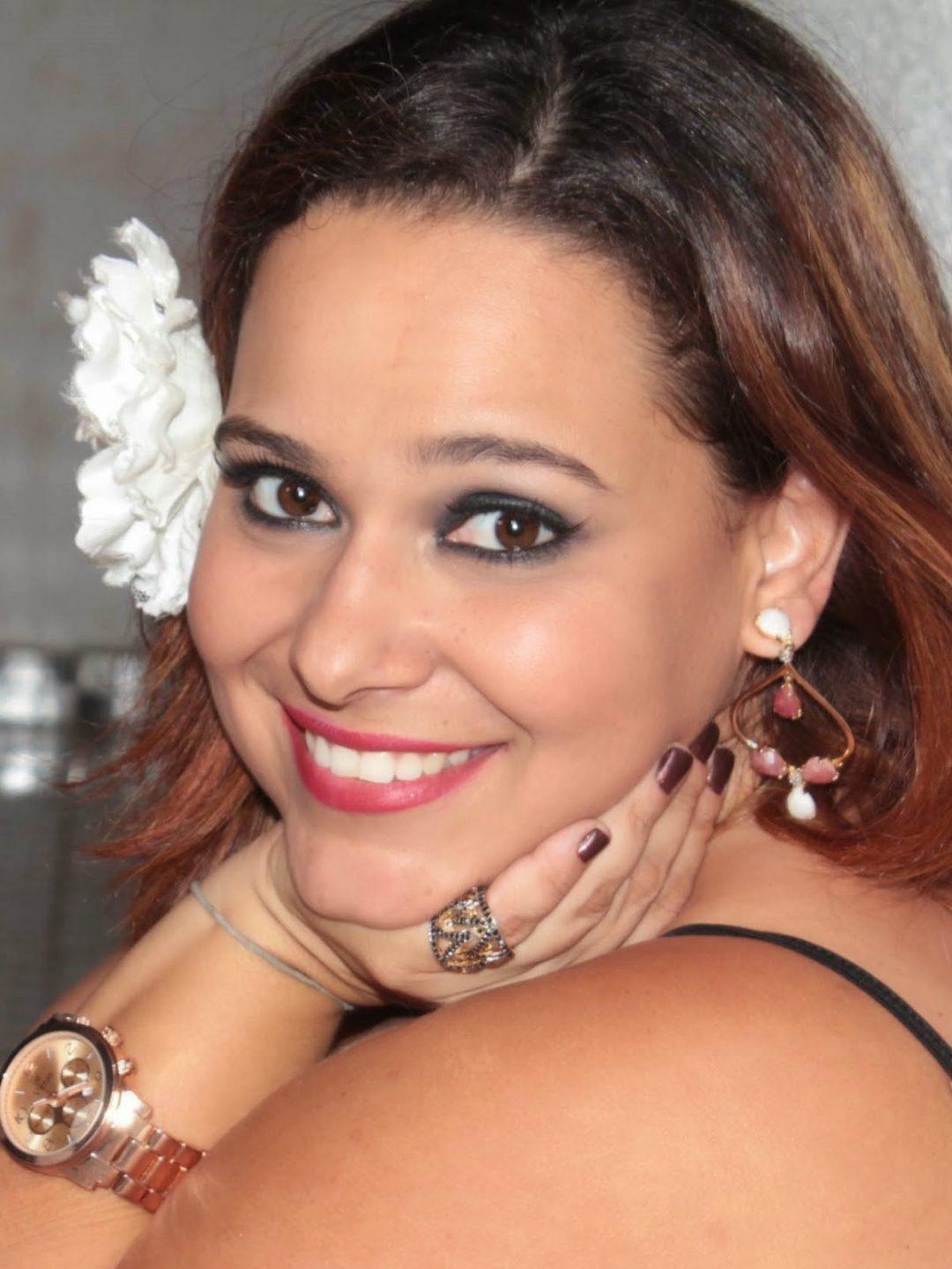 Janaina Rico