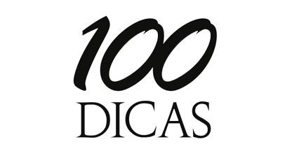 100 dicas