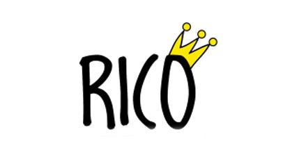 Rico Editora