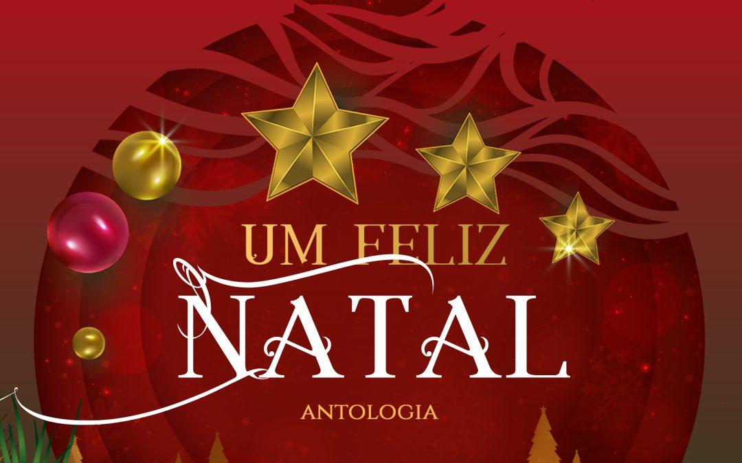 "Edital ""Um Feliz Natal"""